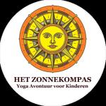 Het Zonnekompas